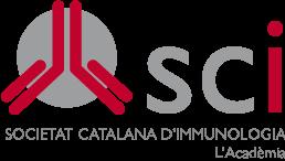 XIII Congrés de la Societat d'Immunologia