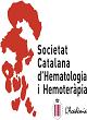 VIIè Curs d'Eritropatologia de la Societat Catalana d'Hematologia i Hemoteràpia