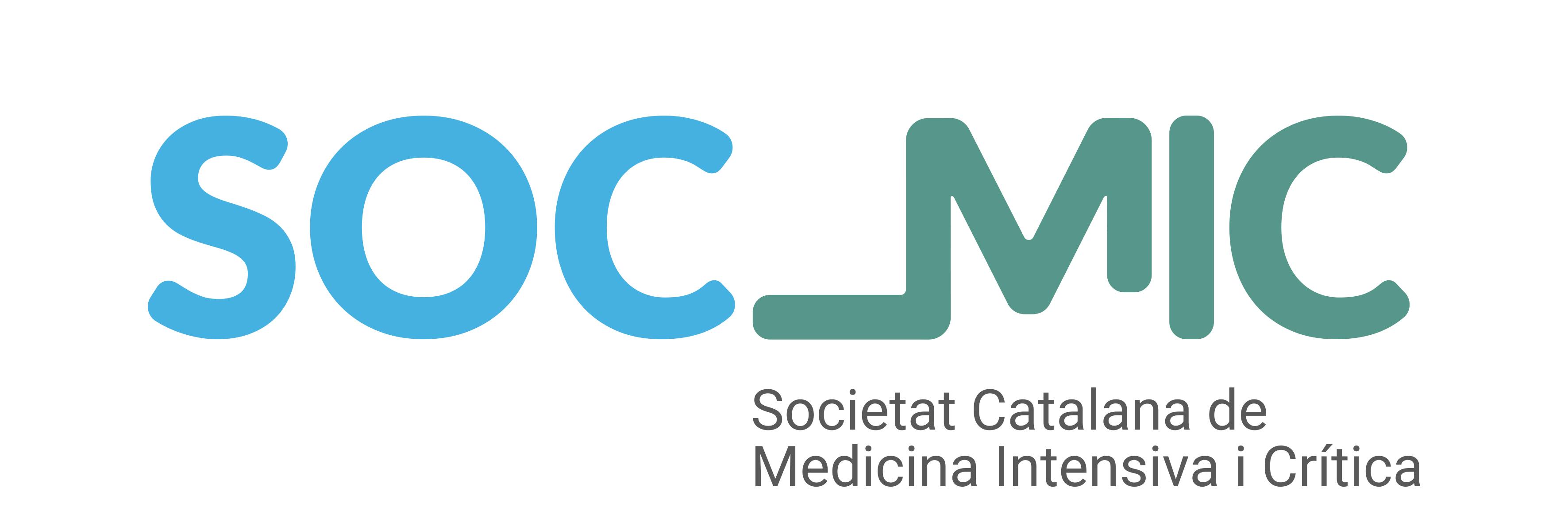 41a Reunió de la Societat Catalana de Medicina Intensiva i Crítica - 37es Jornades Catalanes d'Infermeria Intensiva i Crítica