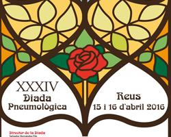 Societat Catalana de Pneumologia