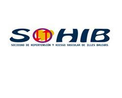 Acadèmia Mèdica Balear - Societat d'Hipertensió d'Illes Balears