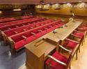 Assemblea General Ordinària de l'Acadèmia