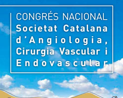 Societat Catalana d'Angiologia i Cirurgia Vascular i Endovascular