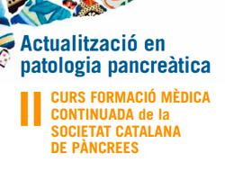 Societat Catalana del Pàncrees