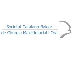 Societat Catalanobalear de Cirurgia Maxil·lofacial i Oral