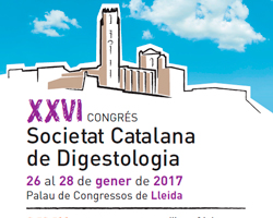 Societat Catalana de Digestologia