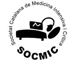 Societat Catalana de Medicina Intensiva i Crítica