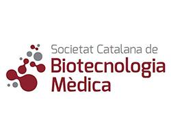 Societat Catalana de Biotecnologia Mèdica