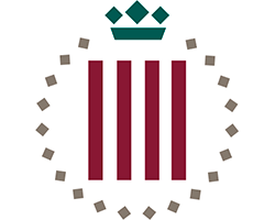 L'Acadèmia signa acords marc de col·laboració amb Asebio i BioCat