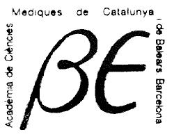 Societat Catalana de Bioètica