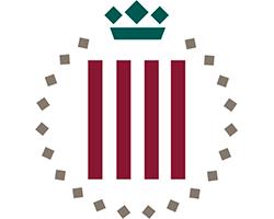 Codi de Bon Govern i Bones Pràctiques de Gestió de l'Acadèmia