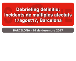 Societat Catalana d'Urgències i Emergències