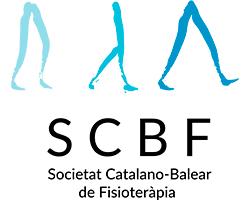Societat Catalano-Balear de Fisioteràpia