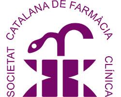 Societat Catalana de Psicologia Clínica