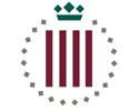 Inclusió de l'Acadèmia al Cens d'Entitats de Foment de la Llengua Catalana