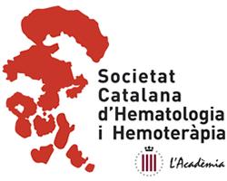 Societat Catalana d'Hematologia i Hemoteràpia