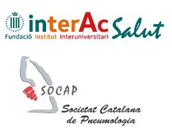 F. InterAc Salut  - Curs teòric-pràctic de funció pulmonar