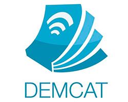 El portal DEMCAT es renova