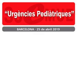 SC de Medicina d'Urgències i Emergències - SC de Pediatria