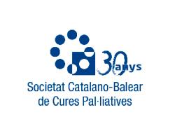 Societat Catalanobalear de Cures Pal·liatives