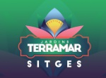 Festival Jardins Terramar Sitges