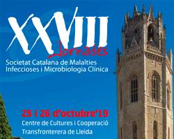 Societat Catalana de Malalties Infeccioses i Microbiologia Clínica