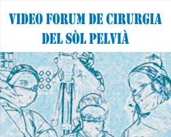 Societat Catalana d'Obstetrícia i Ginecologia