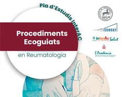 Societat Catalana de Reumatologia