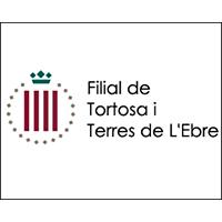 Logo filial