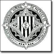 Associació General de Metges de Llengua Catalana